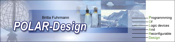 POLAR-Design - High Quality FPGA Design